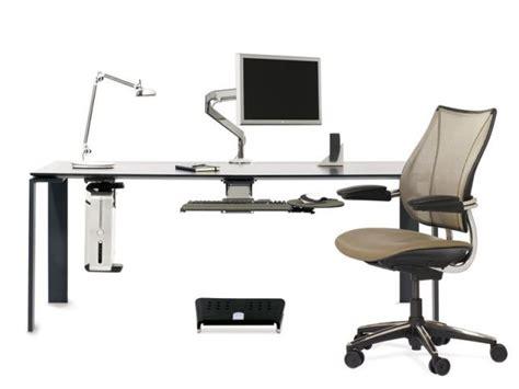 bonne posture au bureau bien choisir mobilier de bureau