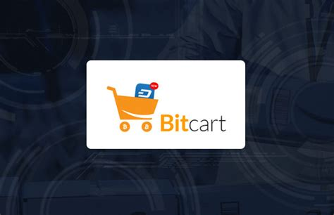 What's great about using amazon gift card to purchase bitcoin is the fact that you are able to practically get it anywhere. Bitcart - Buy Amazon Gift Cards With Bitcoin Cryptocurrencies?