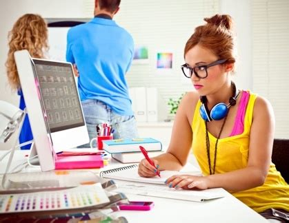 graphic design career the importance of creativity in your omnivore