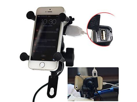 cell phone mount for motorcycle top 28 best motorcycle cell phone mounts in 2017 reviews