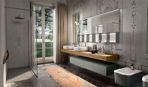 Badezimmer Ideen Luxus by Modernes Luxus Badezimmer Wohndesign