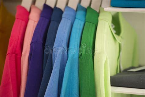 mens blank green polo shirt template stock image image
