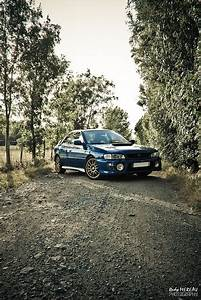 1166 Best Modified Subaru Images On Pinterest