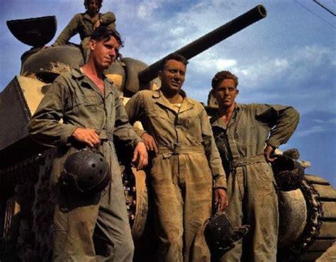 world war 2 in color world war 2 pictures in color 41 pics izismile