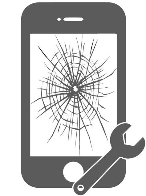 cell phone screen replacement airdrie cell phone screen replacement services