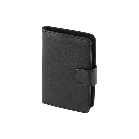 housse de protection pour tablette tactile 4 3 quot