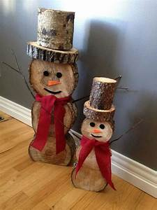 60+ of the BEST DIY Christmas Decorations - Kitchen Fun