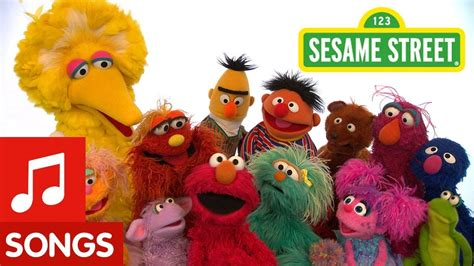 elmo letter of the day song sesame fran 231 ais computer trouble partie compl 232 te