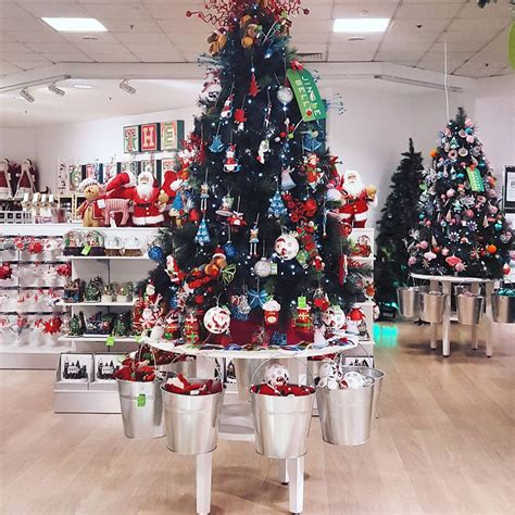 myer wedgwood christmas decorations billingsblessingbags org