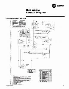 Toyota Qualis User Wiring Diagram