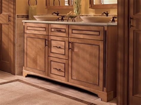 Kraftmaid Bathroom Vanity Mirrors by 17 Best Images About Home Southwest Bathroom On