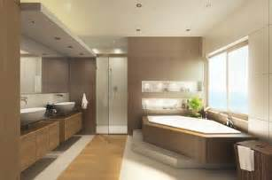 contemporary bathroom design ideas bathroom designs 2014 moi tres