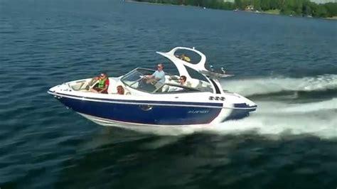 Larson Boats Youtube by 2014 Larson Lxi 258 Youtube