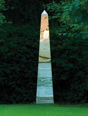 Sonnenuhren Für Garten by Garten Sonnenuhren David Harber