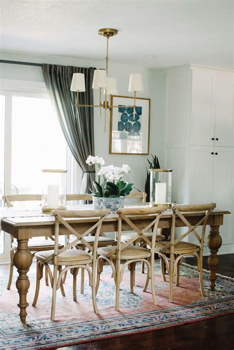 Scandinavian Home Decor by Inside A Minimalist Bungalow With Scandinavian Home Decor