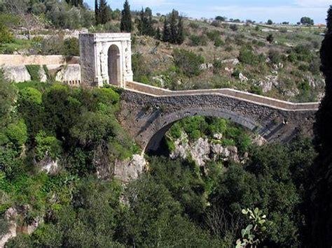canicattini bagni canicattini bagni ponte s alfano sicilia e siciliani