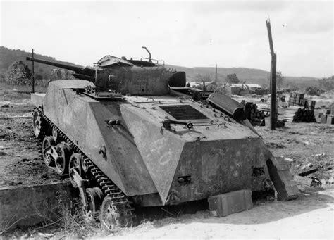 hibious tank japanese 1st yokosuka snlf type 2 ka mi amphibious tank on