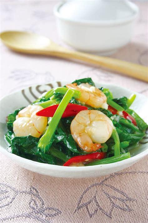 taiwanese cuisine images  pinterest taiwan