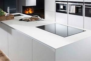 Keramik arbeitsplatte dockarmcom for Keramik arbeitsplatte küche