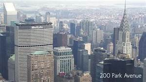 200 park ave new york ny 10166 office for lease on With 200 5th ave 8th floor new york ny 10010