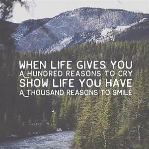 optimistic quotes on Tumblr
