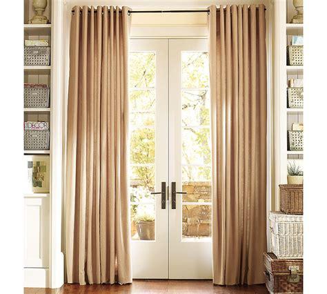 livingroom curtains choosing curtains hirehubby