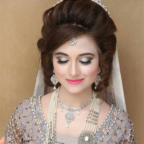 makeup n hairdo hairstyles ornaments