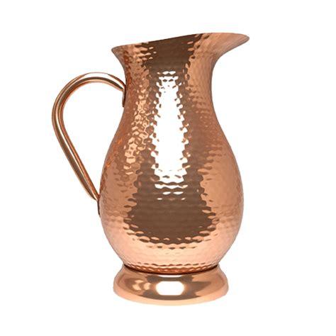 copperware supplier copperware wholesale copperware exporter vibranic