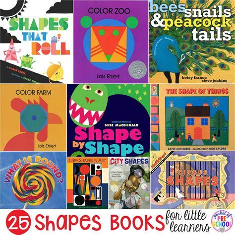 shapes books for learners pocket of preschool 944 | ShapesBooksCoverEdited