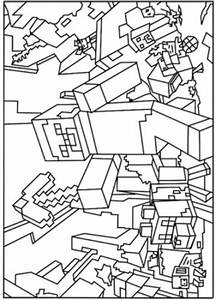 Clash Of Clans Coloring Pages Coloring Pages