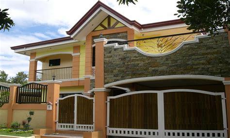 house colour paint philippines house gate design latest house design  philippines interior