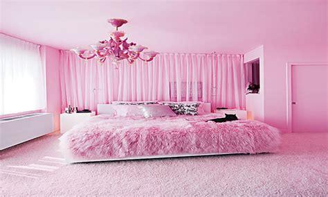 Adults Bedroom Ideas, White Bedroom Light Pink Bedroom Pebble Mosaic Tile Bathroom Blue Slate Tiles Wollongong Orange Ideas Design For Bathrooms Cost To Reglaze Best Way Clean Grout