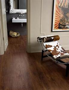 17 best images about vinyl flooring on pinterest warm With cozy floors ashford