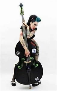 1000 images about Fatarse bass on Pinterest