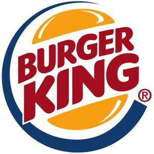 Searching for Godot...: Burger King
