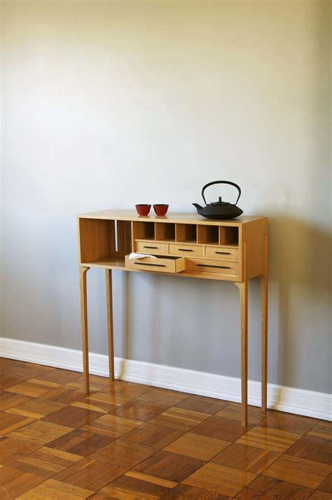 sideboard fit  tea popular woodworking magazine