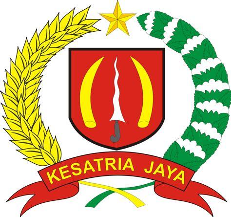logo batalyon infanteri yonif  kj ksatria jaya