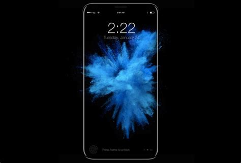 what is the next iphone 5 big changes supposedly coming to next year s iphone 8