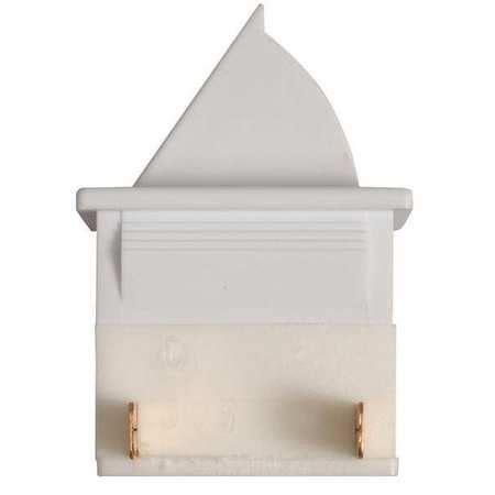 general electric refrigerator light switch  wrx zorocom