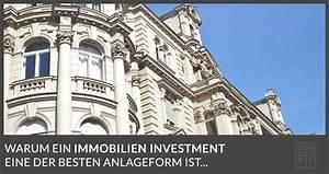 Warum In Immobilien Investieren : lage lage lage auf den standort der immobilie kommt es an immoanleger ~ Frokenaadalensverden.com Haus und Dekorationen