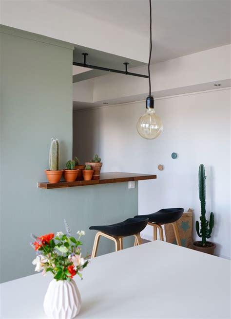 et decoration cuisine 25 best ideas about dulux on