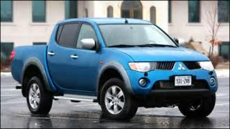 2008 dodge dakota recalls 2007 mitsubishi l200 instyle di d cab road test winnipeg used cars winnipeg used