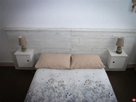fabriquer un valet de chambre valet de chambre en fer forge 13 fabriquer lit de