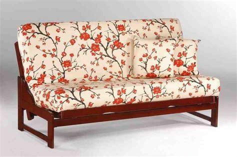 1000 ideas about loveseat futon on pinterest futon shop