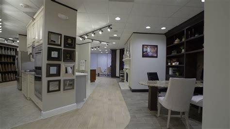 design center houston beazer homes design center in houston tx