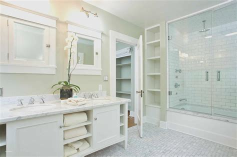 master bathroom remodel ideas  sample
