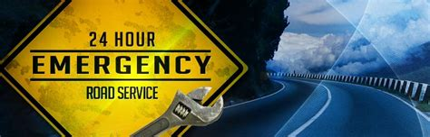 roadside assistance coverage information for your vehicle