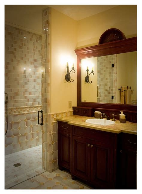 images  traditional bathroom inspiration