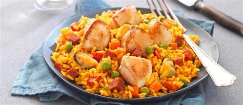 plats à cuisiner plats cuisinés