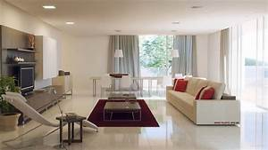 and dining room decorating ideas great living and dining With dining room and living room decorating ideas